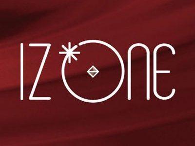 IZ*ONE(アイズワン) 新曲の読み方&歌詞